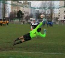 Coupe Gambardella/Les résultats…
