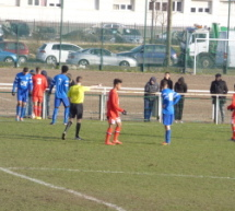 17DH/Le Red star fait tomber le PSG….