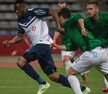 Ligue 2/Le programme du Paris FC…
