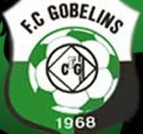 Steeve Depaul des Gobelins (U17DH) à l'essai à Clermont Foot…