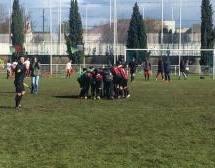 L'OGC Nice s'impose devant Neuilly sur marne au tournoi Anastasio Gomez de Bobigny…