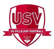 Détections/US Villejuif organise des détections U14-U15-U16-U17-U18-U19!
