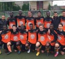 Interview Rachid Alloui/Les U19 du FC Solitaires accèdent en excellence!!!