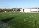HD Sport/Ouverture d'un sport étude Football!