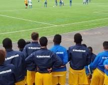 Détection U19/Le FC Montfermeil organise des détections pour ses U19DH.