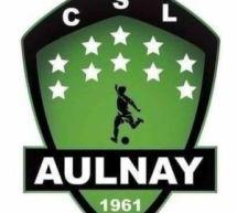 Annonce/Le CSL AULNAY recherche des joueurs pour son équipe sénior DSR.