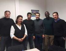 Incroyable! Un jeune de 17 ans du FC Mantois signe un contrat professionnel de 4 ans au RC Strasbourg!