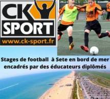 Futsal-Coupe de Paris/Tirage au sort des quarts de finale…