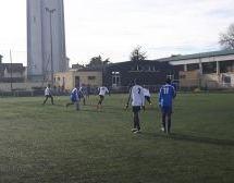 FFF-U19 Nat/Sans faute pour le PSG, l'ESSG et le PFC!