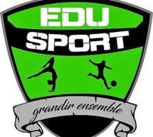 HD-SPORT et EDUSPORT actent un partenariat…