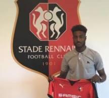 Un joueur de CFA de 21 ans, Cheikh TOURE (ES Viry-chatillon-CFA-1996) signe au Stade Rennais!!!