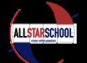 Détections USA-Clubs pros- semi pros et Universitaires/ Plus que 3 jours pour s'inscrire.