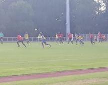 FFF-U17 NAT/Aprés Sochaux, Torcy triomphe de Metz…Le Paris FC corrigé à Caen.