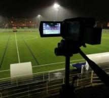 Détections USA/Revivez la rencontre entre les sélections Détections USA et le FC Montfermeil…